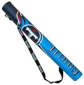 NFL Tennessee Titans Insulated Can Shaft Cooler