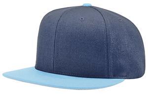 NAVY/COLUMBIA BLUE (COMBO)