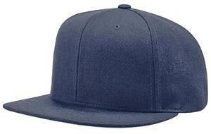 NAVY (SOLID)