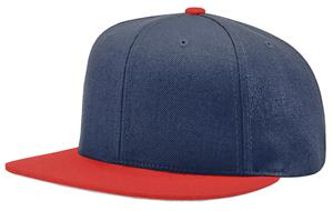 NAVY/RED (COMBO)