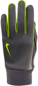 ANTHRACITE/ELECTRIC GREEN