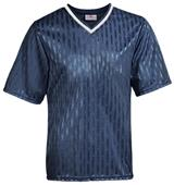 Teamwork Adult & Youth Cascade Soccer Jerseys