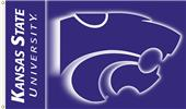 COLLEGIATE Kansas State 2-Sided 3' x 5' Flag