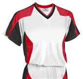 Teamwork Club Elite Lancer Soccer Jerseys