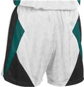 Teamwork Club Elite Lancer Soccer Shorts