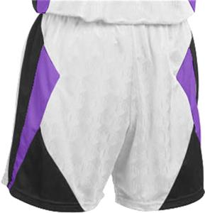522-WHITE/BLACK/PURPLE