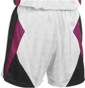 59-WHITE/BLACK/MAROON