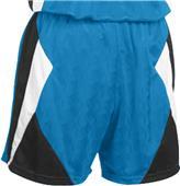 Teamwork Club Elite Lancer Soccer Shorts