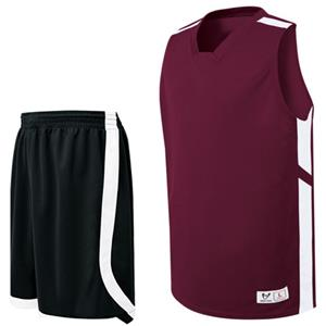 INCLUDES E27072 GLIDE SHORTS