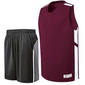 INCLUDES E99246 COMET SHORTS