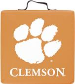 COLLEGIATE Clemson Seat Cushion