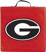 COLLEGIATE Georgia Seat Cushion