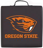 Collegiate Oregon State Seat Cushion