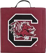 COLLEGIATE South Carolina Seat Cushion