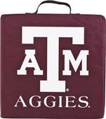COLLEGIATE Texas A&M Seat Cushion