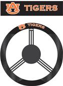 COLLEGIATE Auburn Steering Wheel Cover