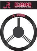 COLLEGIATE Alabama Steering Wheel Cover