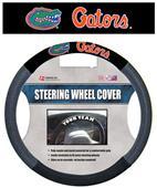 COLLEGIATE Florida Steering Wheel Cover