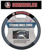 Collegiate Florida State Steering Wheel Cover