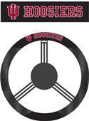 COLLEGIATE Indiana Steering Wheel Cover