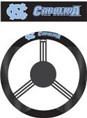 COLLEGIATE North Carolina Steering Wheel Cover