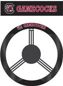 COLLEGIATE South Carolina Steering Wheel Cover