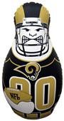 NFL Los Angeles Rams Tackle Buddy