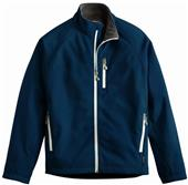 Landway Men's Matrix SP Soft-Shell Jackets