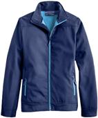 Landway Ladies Matrix SP Soft-Shell Jackets