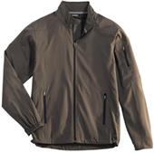 Landway Men's Omni Lightweight Soft-Shell Jackets