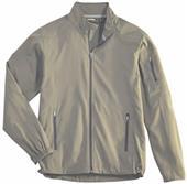 Landway Men's Omni Lightweight Soft-Shell Jackets