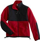 Landway Ladies Performance Microfleece Jackets
