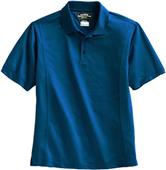 Landway Men's Club Moisture Wicking Polo Shirts