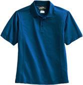 Landway Men's Club Moisture Wicking Polo Shirts
