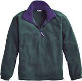 Landway Youth Saratoga Fleece Pullovers