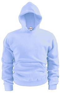 450 - LT BLUE