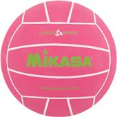 Mikasa Women's W5509 Series Pink Water Polo Balls