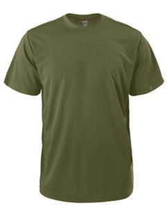 309 - OLIVE DRAB GREEN