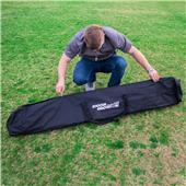 Soccer Innovations Speed Pole/Corner Flag Bags