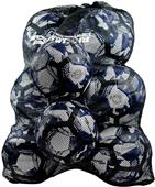 Soccer Innovations Mesh Ball Bags
