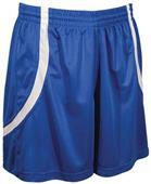 Admiral Men Youth Genoa soccer shorts - Closeout