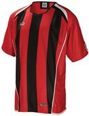 Admiral Palace Soccer Jerseys - Closeout