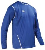 Admiral Solo Long Sleeve Soccer Jerseys - Closeout