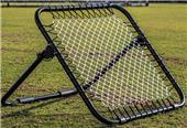 Soccer Innovations 2 Sided Training Rebounder