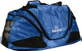 Admiral Legend Hold All Sport Bags - Closeout
