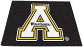 Fan Mats Appalachian State Tailgater Mat