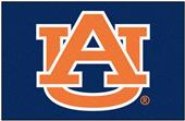 Fan Mats Auburn University Starter Mat