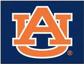 Fan Mats Auburn University All Star Mat