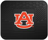 Fan Mats Auburn University Utility Mats