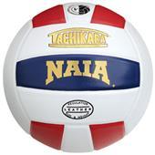 Tachikara NAIA Indoor Competition Volleyballs